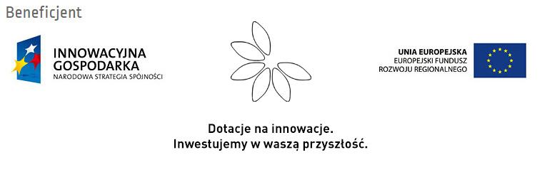 Innowacyjna Gospodarka
