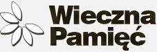 Wieczna Pamięć Logo