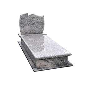 Nagrobek granit 171