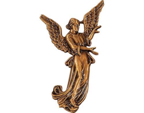 Aniołek 1134