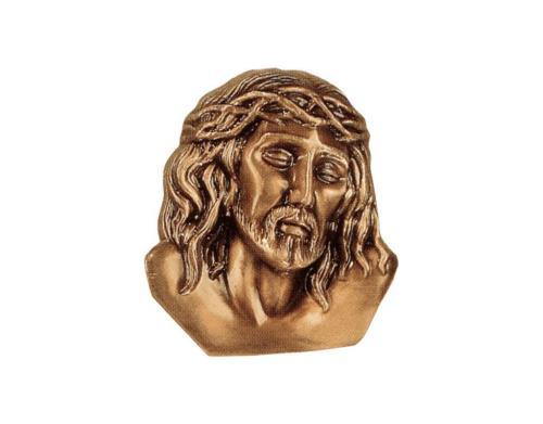 Jezus Chrystus 1334