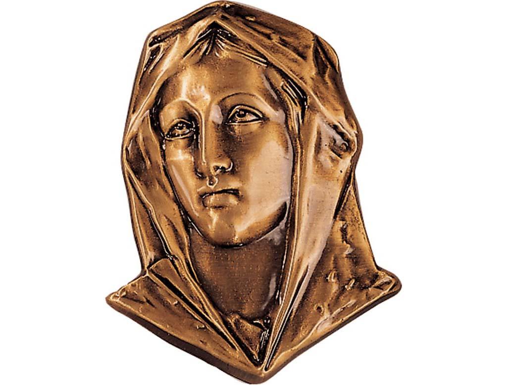 Matka Boska 1834
