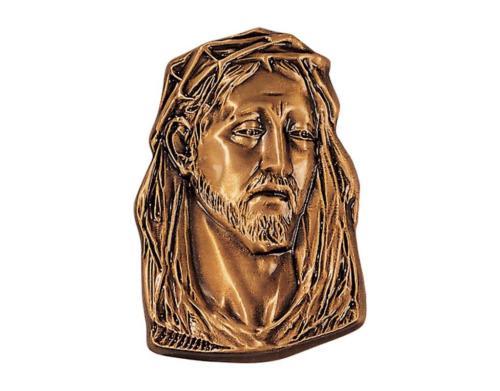 Jezus Chrystus 1837