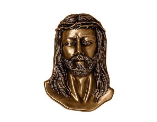 Jezus Chrystus 1990