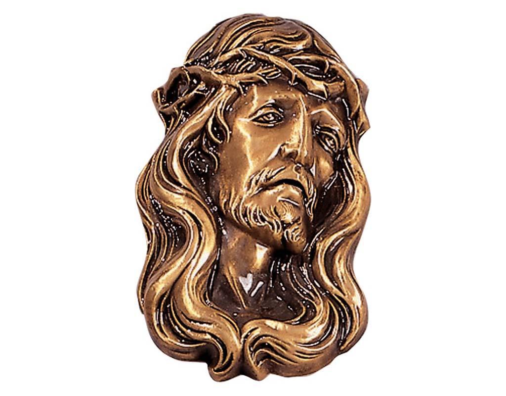 Jezus Chrystus 2097