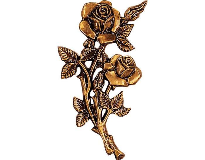 Róża 2649