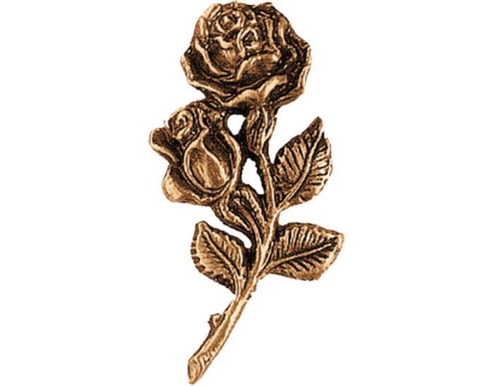 Róża 4118