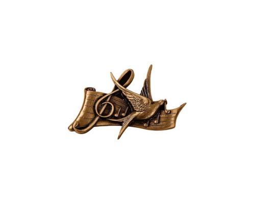 Ornament muzyczny 4131