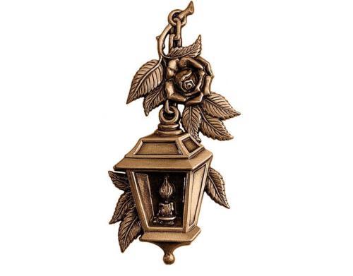 Ornament 4882