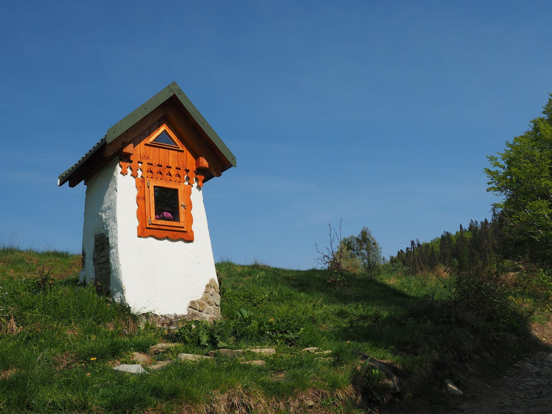 chapel-339855_1920