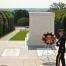 Cmentarze narodowe USA, groby prezydentów