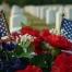 Tradycje pogrzebowe - żałoba, wsparcie, czuwanie