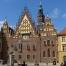 Nagrobki Wrocław