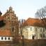 Schloss_Allenstein