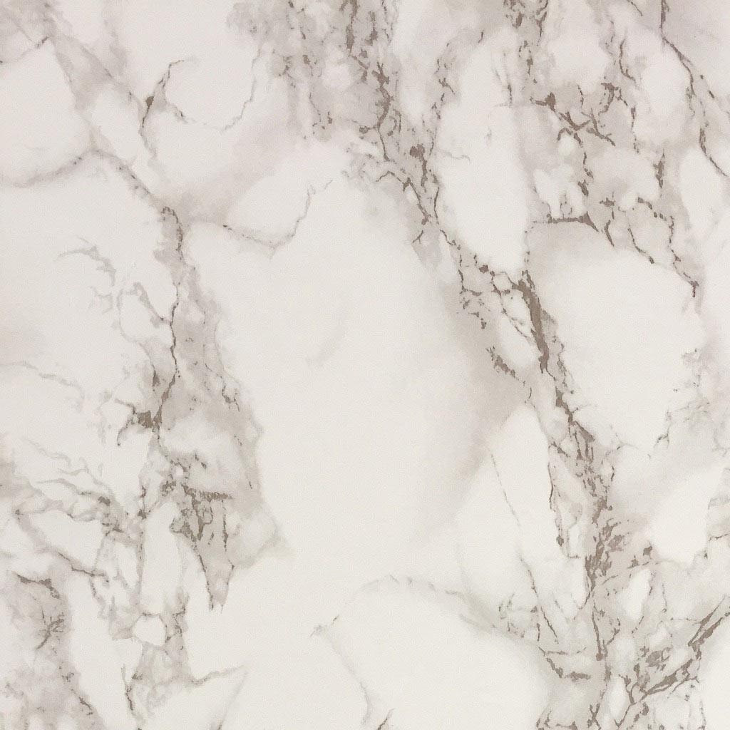 Kamienie metamorficzne: Marmur
