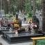 Rodzaje cmentarzy w Polsce