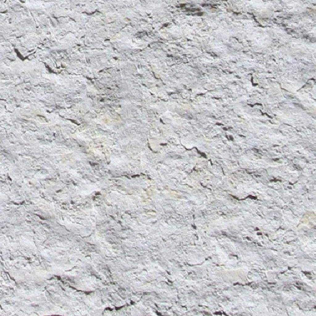 Kamienie osadowe: Wapień