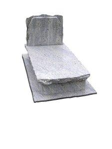 Nagrobek 212