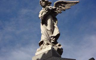 tomb-art-949164_1920