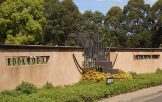 Korupcja na cmentarzach
