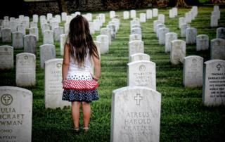 Cmentarze wojenne, wojskowe- - wielowyznaniowe